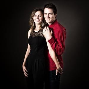 Dana&Matthias_097-Edit-4