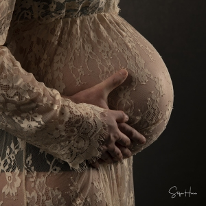 zwangerschap-60